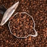 Kawiarki – jak wybrać...
