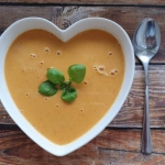 Zupa z papryki i...