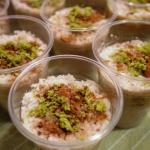 Tajski ryżowo-bananowy...