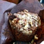 Zdrowe muffiny z...