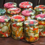 Salatka sycylijska