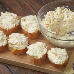 Pasta kanapkowa -...