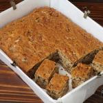 Ciasto w 10 minut