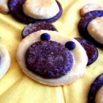 Ciasteczka Pandy