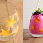 nektarynka + gruszka + pi...