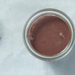 kasza jaglana + kakao +...