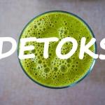 3 prawdy o detoksie, ktor...