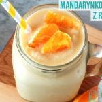 mandarynka + pomarancza +...