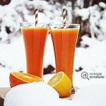 marchew + pomarancza + cy...