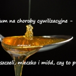 Remedium na choroby...