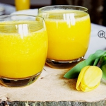 cytryna + pomarańcza +...
