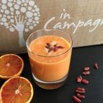 czerwone pomarancze + ana...