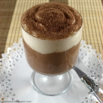 nerkowce + kakao +...