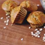 owsiane muffiny z...