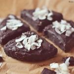 czekoladowa niedziela #9...