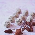 czekoladowa niedziela #8...