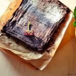 czekoladowa niedziela #5...