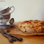 kokosowe ciasto z...