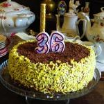Tort dla Kawosza