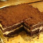 Ciasto kawowo-...