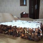 Ciasto Wiewiorka