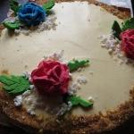 Tort Urodzinowy Duza Tort...