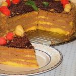 Tort Marczetti