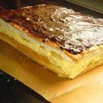 Ciasto Cytrynowiec s....