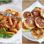Obiad z ziemniaków - 4...