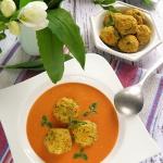 Zupy na chłodne dni -...