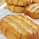 Ciasteczka - 5 prostych...