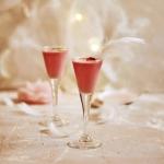 Zdrowszy drink - Kremowa ...