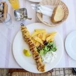 Co zjeść w Grecji?...