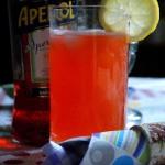 Florida drink