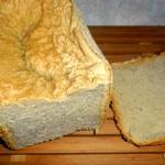 Chleb pszenno- żytni i...
