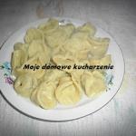 Tortellini - przepis pods...