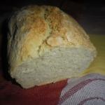 Chleb francuski