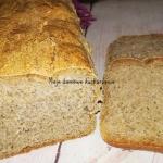 Chleb na drozdzach -szybk...