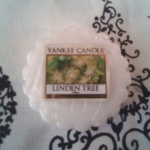 Czwartki z Yankee Candle ...