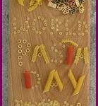 Spaghetti Carbonara na...