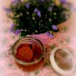 amarantusowo - jablkowe c...