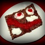 kakaowe ciasto z maki z a...