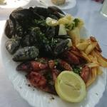 Balkany kulinarnie