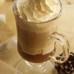 Kawa kasztanowa (z...