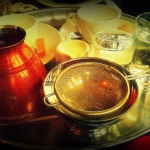 Kawa z tygla po turecku n...
