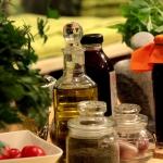 Warsztaty kulinarne w Bio...