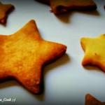 Gwiazdka z nieba …...