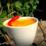 Zupa z Sily 2 :)  … czy...