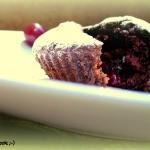Muffinkowy poranek czyli ...