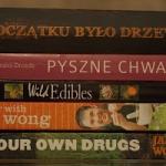 Książki, które...